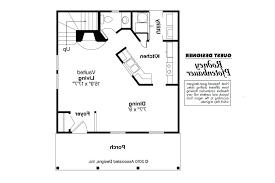 cape house floor plans open concept cape cod house plans traveltours me