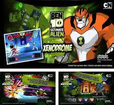 ben 10 speed android apk game ben 10 speed free
