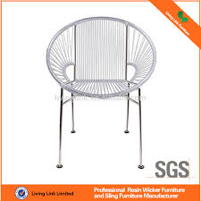 Acapulco Outdoor Chair List Manufacturers Of Kids Acapulco Chair Buy Kids Acapulco Chair