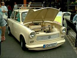 trabant getunt crimmitschaug trabi pinterest trabant getunt crimmitschaug trabi pinterest discover more best ideas about cars