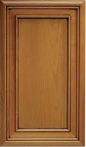 Custom Cabinet Door Custom Kitchen Cabinet Door Styles Renovation Kitchen White Gloss