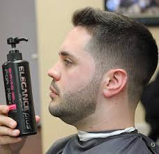 classic low fade haircut low fade pinterest low fade low