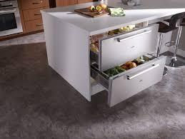 under sink kitchen storage solution 2 black waste bin two