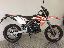 used motocross bikes for sale uk rieju motorcycles for sale new and used rieju motorbikes