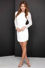 white graduation dresses for 8th grade dreamy formal white graduation dresses fashion trend