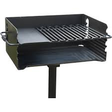 Pellet Stove Accessories Grills Grill Accessories Food Processing Northern Tool