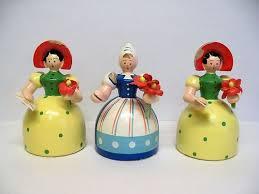 644 best erzgebirge images on wooden figurines wooden
