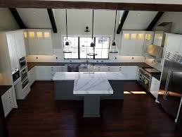 Interior Specialists Inc Wood Specialists Inc Kitchens