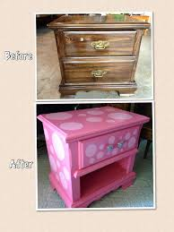 night tables for sale girls nightstand medium size of bedroom dresser tall night stand