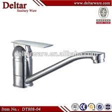 Cheap Bathroom Faucets by Cheap Bathroom Faucets Saudi Arabia Standard Faucet Long Neck