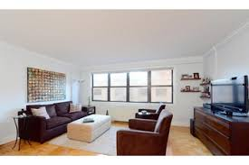 manhattan co op apartments for sale