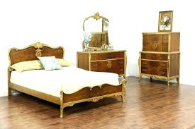 country bedroom sets for sale french country bedroom furniture for sale country bedroom sets