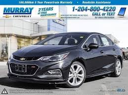 chevy vehicles murray chevrolet winnipeg used u0026 new chevrolet cars trucks u0026 suvs