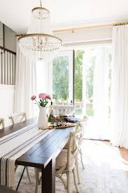 choosing the right window treatments a thoughtful place