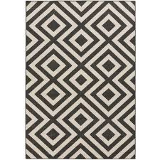 Large Indoor Outdoor Rugs Luxury Outdoor Rugs For Patios