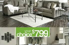 afana home furniture jersey city nj 07307 yp com