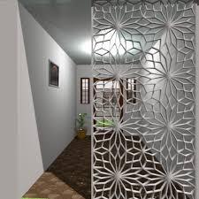 Jali Home Design Reviews | jali design11 astonetech