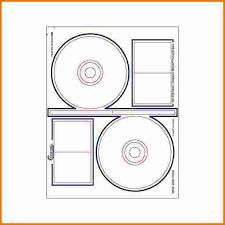 5 staples cd label template divorce document