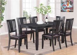 dining room captivating cheap table and chairs dining room table