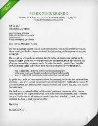 t cover letter perfecting your cover letter to a t ladders the t