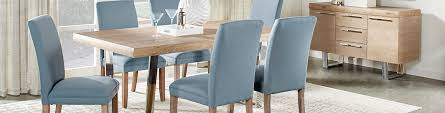 Dining Room Furniture Deals Dining Room Furniture Dining Room Signature Fine Furnishings