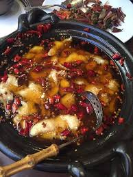 sichuan cuisine authentic sichuan cuisine picture of the sichuan