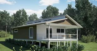granny flat finder granny flats designs builders u0026 info