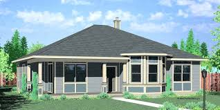 one house small one level house plans small one level house plans house plans