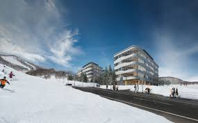 skye niseko a303 niseko realty real estate services and