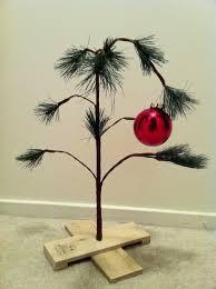 musical brown christmas tree christmas nobbyrlie brown christmas tree walgreens picturesque