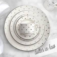 bed bath wedding registry list our favorite registry picks from bed bath beyond kitchenaid
