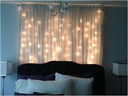 headboard lighting ideas headboards lights for headboards best of diy light up headboard