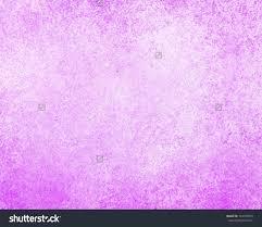 light purple background white sponge texture wall paint design