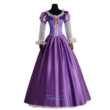Halloween Costumes Purple Dress Buy Wholesale Halloween Costumes Deluxe China