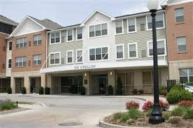 3 bedroom apartments in st louis mo cahill house apartments 1919 o fallon street st louis mo rentcafé