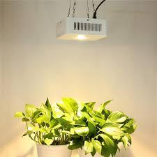 led grow light usa 200w 3500k cree cxa3070 led grow lights usa suppliers best