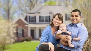 family and home the ultimate guide to find a perfect family home for sale in the