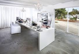Office White Desk Excellent Office Designs Luxury White Desk Wooden Writing