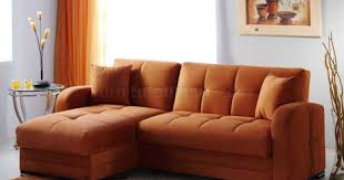 Curved Sofa For Sale by Suitable Image Of Sofa Cushions India In Case Of 2 Seater Sofa