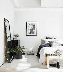 plante verte dans une chambre à coucher idées chambre à coucher design en 54 images sur archzine fr meuble
