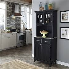 How High Kitchen Wall Cabinets Kitchen 30 Inch Wall Cabinet 42 Inch Cabinets 8 Foot Ceiling
