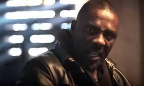 Rainbow Six Siege Starring Idris Siege Tv Ad Caign Idris Elba Rainbow Six Siege