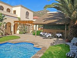 a tuscan villa guest house updated 2017 prices u0026 reviews fish