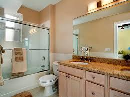 medium bathroom ideas medium bathroom maximum space bathroom ideas