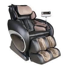 black friday foot massager amazon com osaki os 4000 zero gravity executive fully body