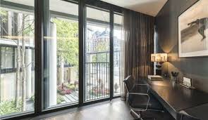 One Hyde Park Bedroom One Hyde Park Apartment Is On Sale For 10m Primelocation