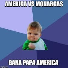Memes De America - success kid meme imgflip