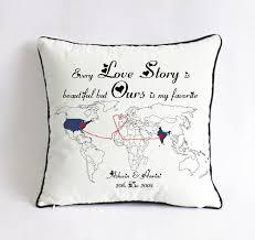 imagenes de un amor a larga distancia amor de larga distancia historia mapamundi almohada almohada