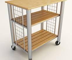 moving kitchen island voguish stools black kitchen cart small kitchen island in kitchen