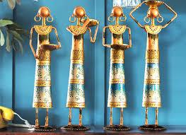 metal handicraft home decor u2013 huge range of metal handicraft online